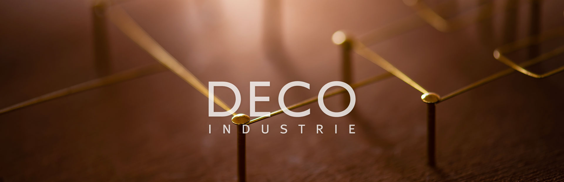 Deco Industrie SCPA